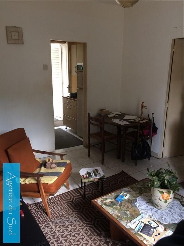 Vente maison / villa Carnoux en provence 420000€ - Photo 4