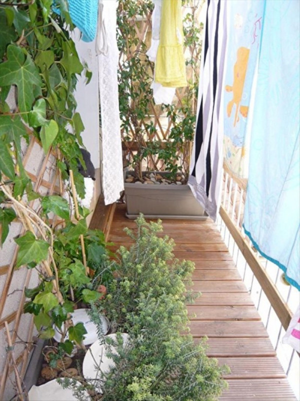 Sale apartment Sete 430 000€ - Picture 10