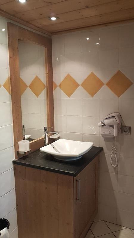 Vente appartement Les carroz d araches 200000€ - Photo 5