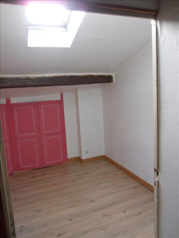 Rental apartment Verdun sur garonne 575€ CC - Picture 5