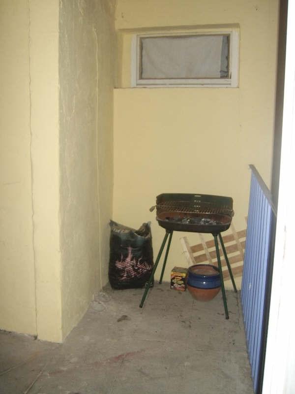 Venta  apartamento Nimes 75000€ - Fotografía 6