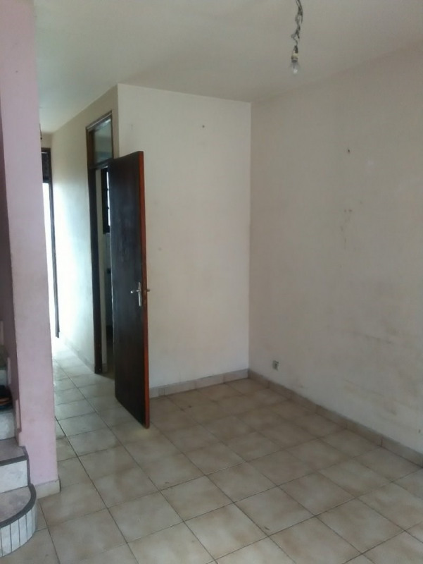 Investment property building Pointe a pitre 145000€ - Picture 9