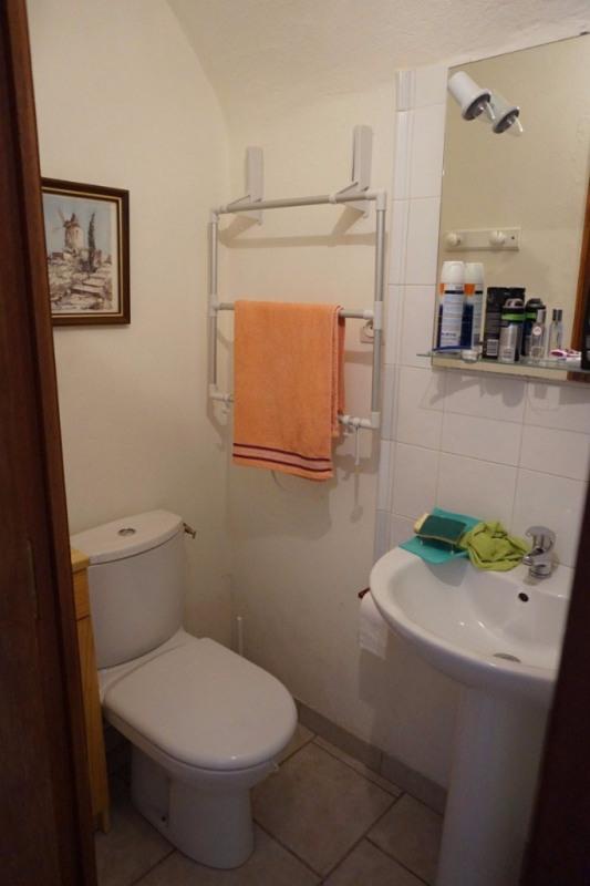 Vente maison / villa Ota 220000€ - Photo 14