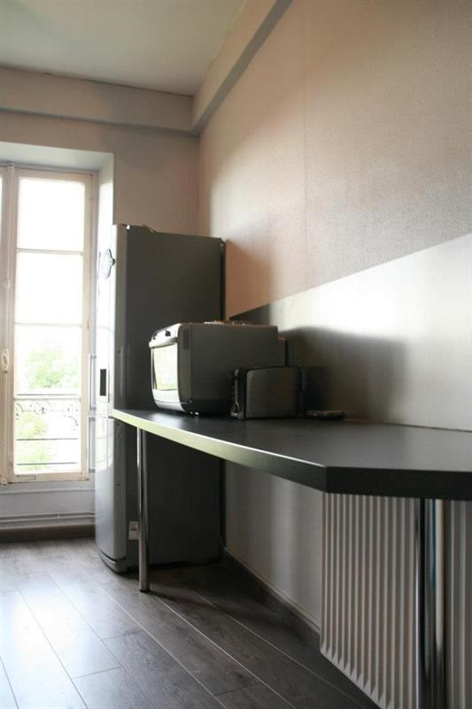 Rental apartment Fontainebleau 1 720€ CC - Picture 21