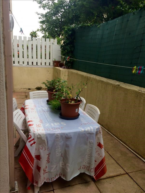 Location appartement Toulouse 553€ CC - Photo 3