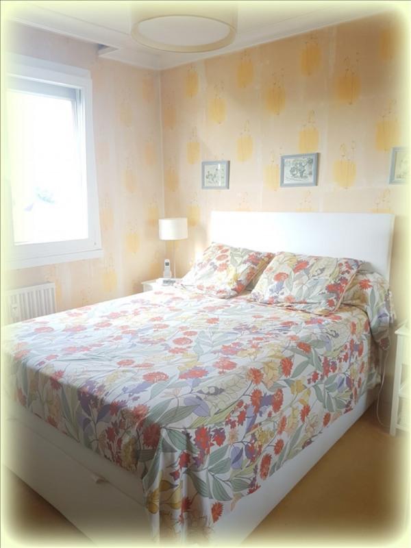 Vente appartement Livry gargan 199000€ - Photo 8