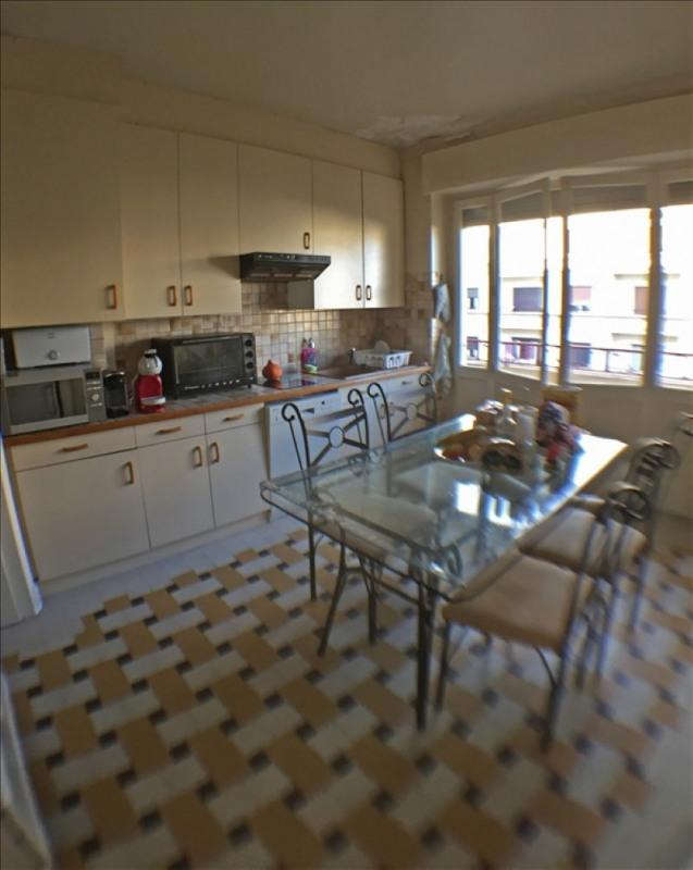 Sale apartment Annemasse 185000€ - Picture 3