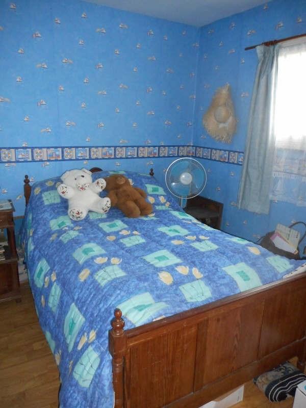 Vente maison / villa Les mathes 159500€ - Photo 6