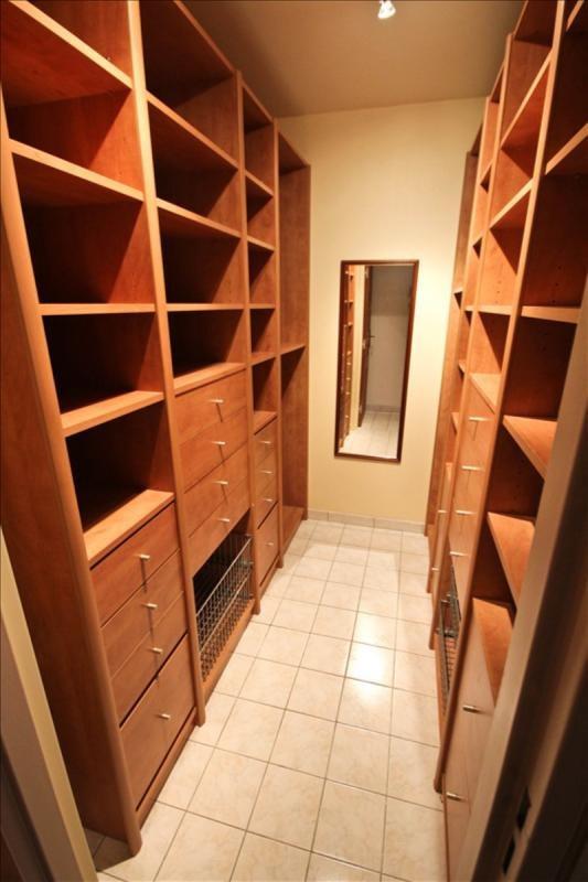 Verkoop  appartement Vitry-sur-seine 185000€ - Foto 5