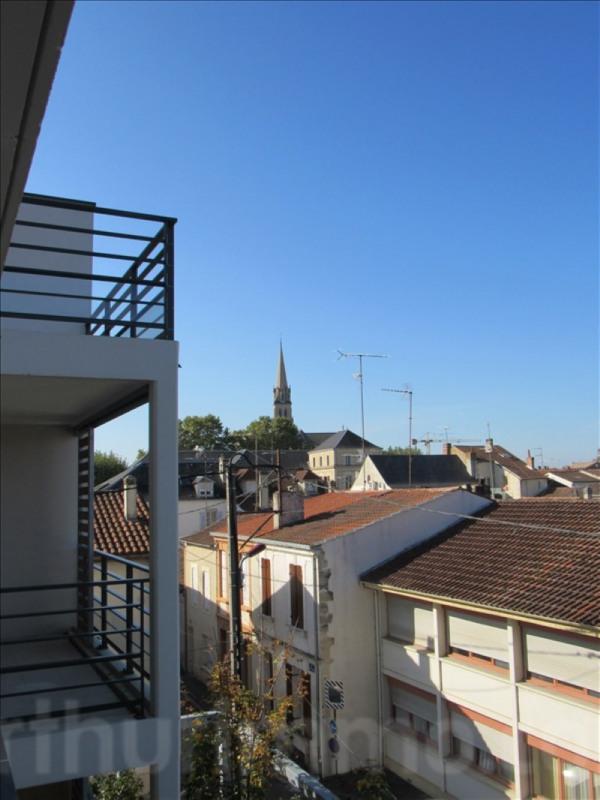 Vente appartement Bergerac 239000€ - Photo 2