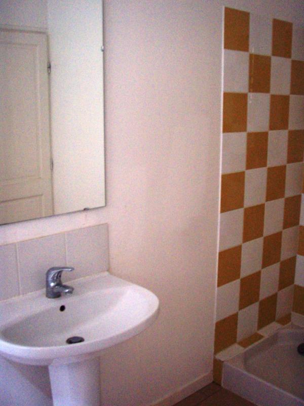 Location maison / villa Honfleur 615€ CC - Photo 6