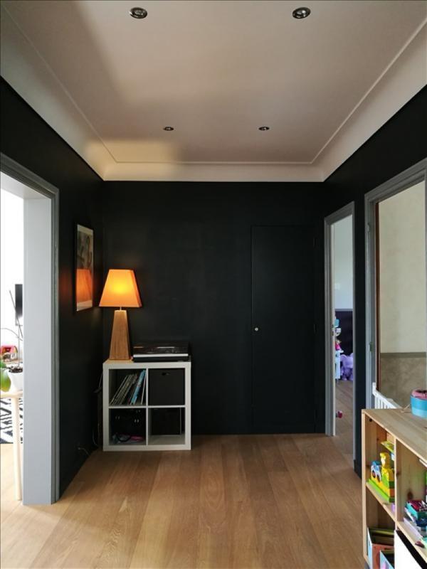 Sale house / villa Brest 227900€ - Picture 4