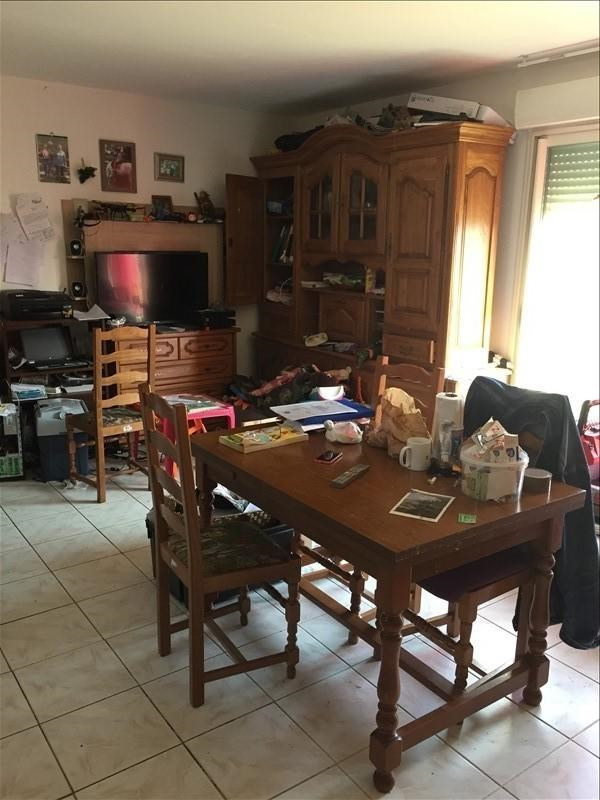 Vente maison / villa Le thou 129900€ - Photo 5