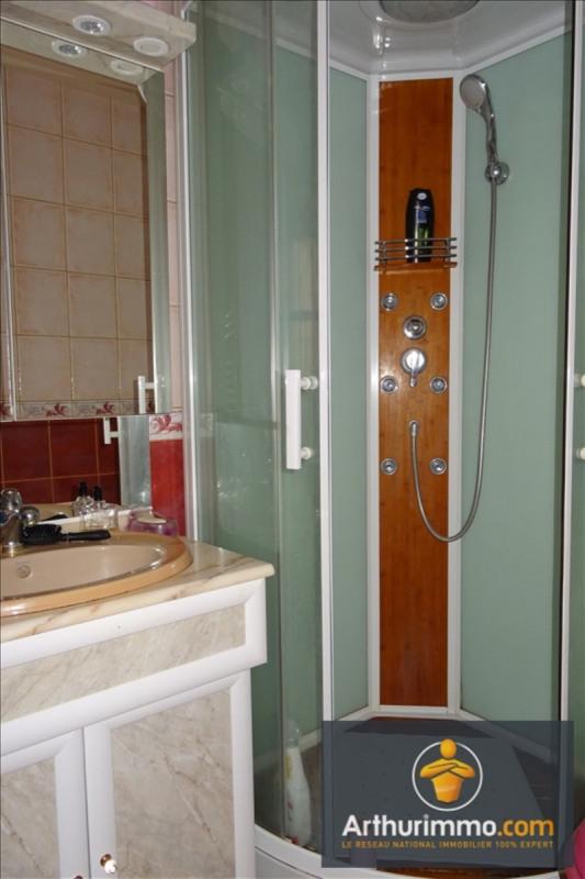 Deluxe sale house / villa Lanvollon 569800€ - Picture 13