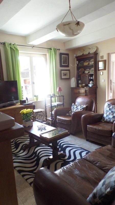 Vente maison / villa Suze-la-rousse 418000€ - Photo 19