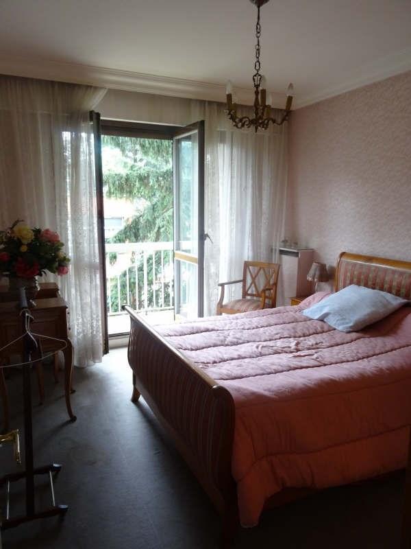 Sale apartment Villejuif 439000€ - Picture 3