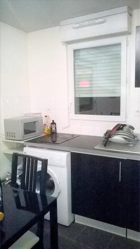 Location appartement Toulouse 574€ CC - Photo 5