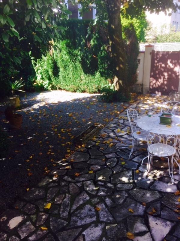 Vente maison / villa St amans soult 206000€ - Photo 9
