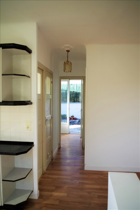 Vente maison / villa Hendaye 330000€ - Photo 9