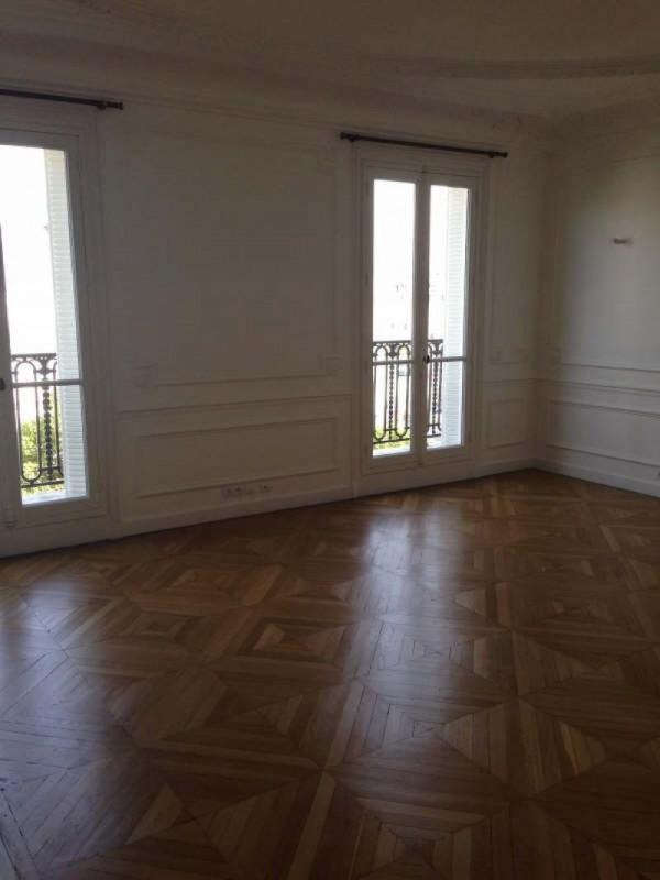 Location appartement Paris 8ème 4758€ CC - Photo 3