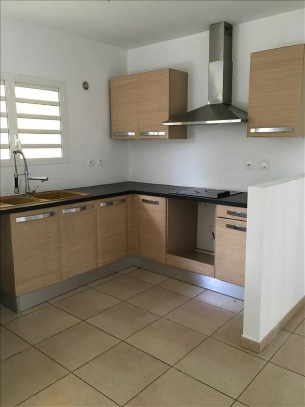 Rental apartment Les avirons 820€ CC - Picture 1