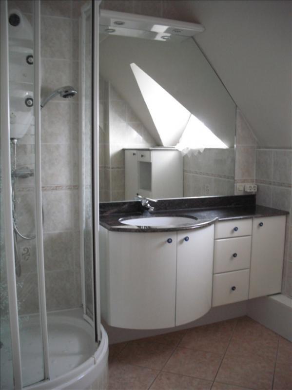 Sale house / villa Franqueville st pierre 375000€ - Picture 3