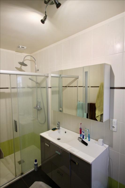 Vente maison / villa Damville 349000€ - Photo 6