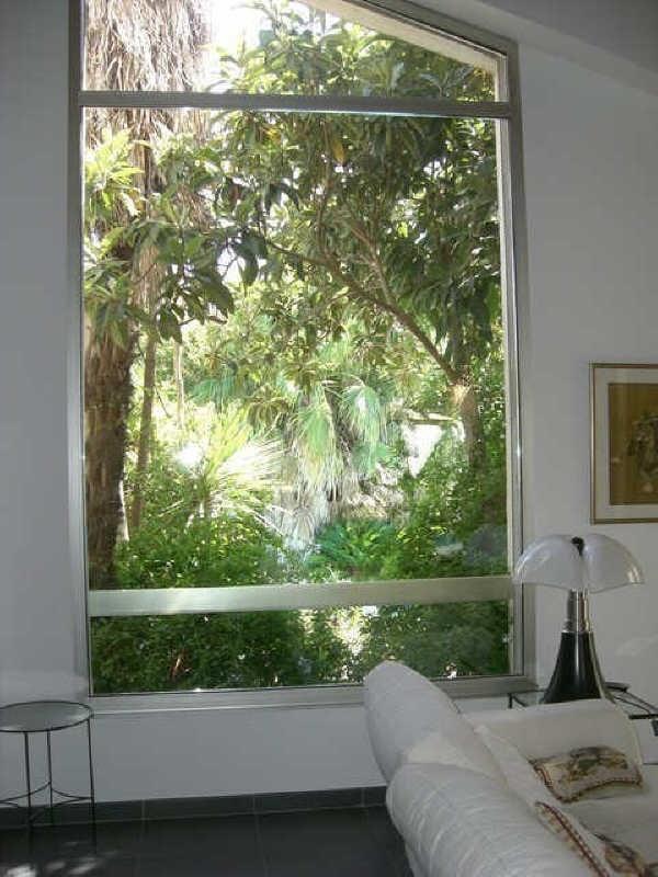 Sale house / villa Beziers 549000€ - Picture 4