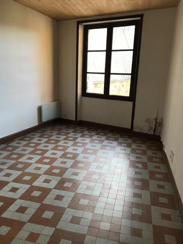Sale house / villa La chapelle du genet 85500€ - Picture 4