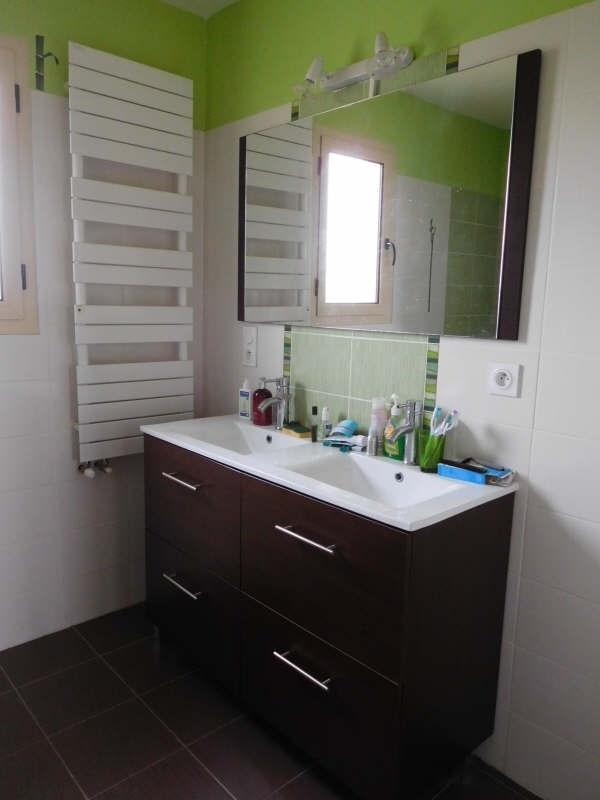 Sale house / villa Salignac 279000€ - Picture 5