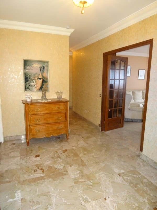 Sale apartment Villejuif 439000€ - Picture 7