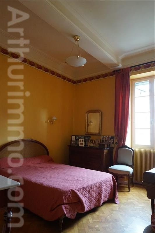 Sale apartment Lodeve 162 000€ - Picture 6