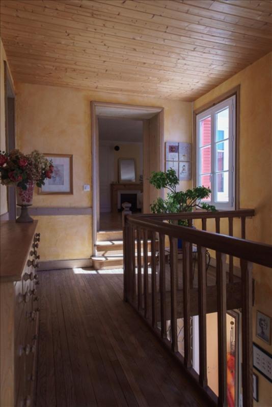 Vente maison / villa Arnas 429000€ - Photo 8