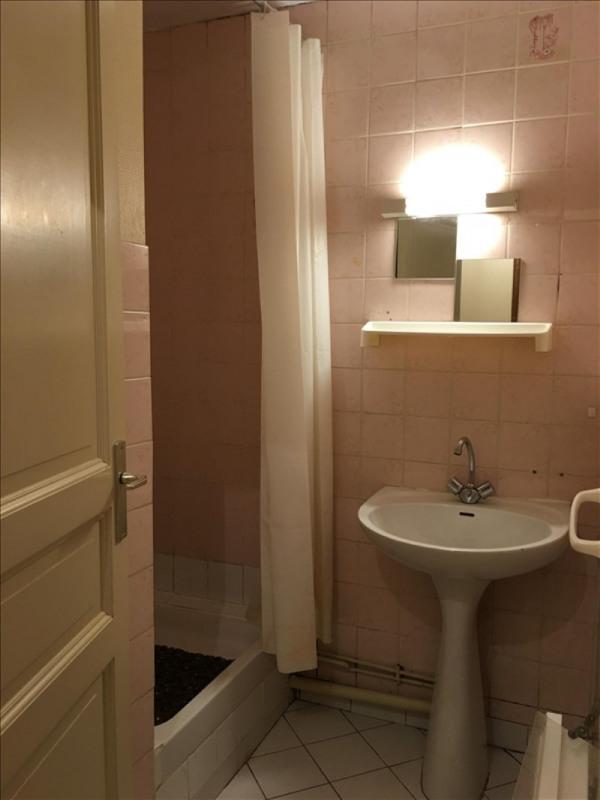 Vente appartement Moulins 42900€ - Photo 3