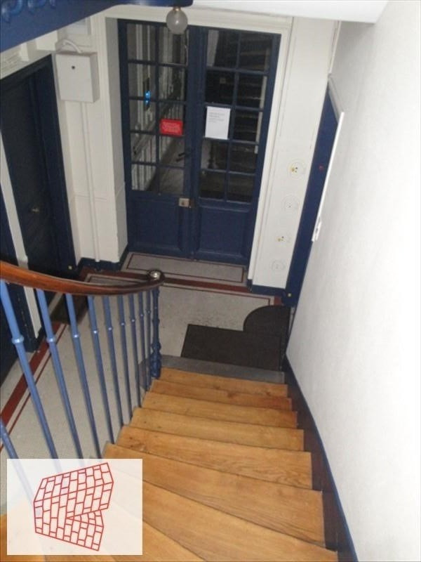Life annuity apartment Bois colombes 562000€ - Picture 1