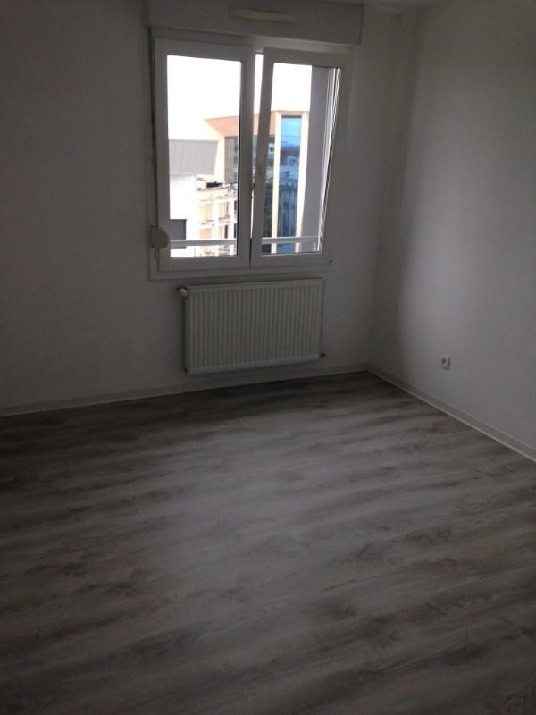Rental apartment Strasbourg 585€ CC - Picture 4