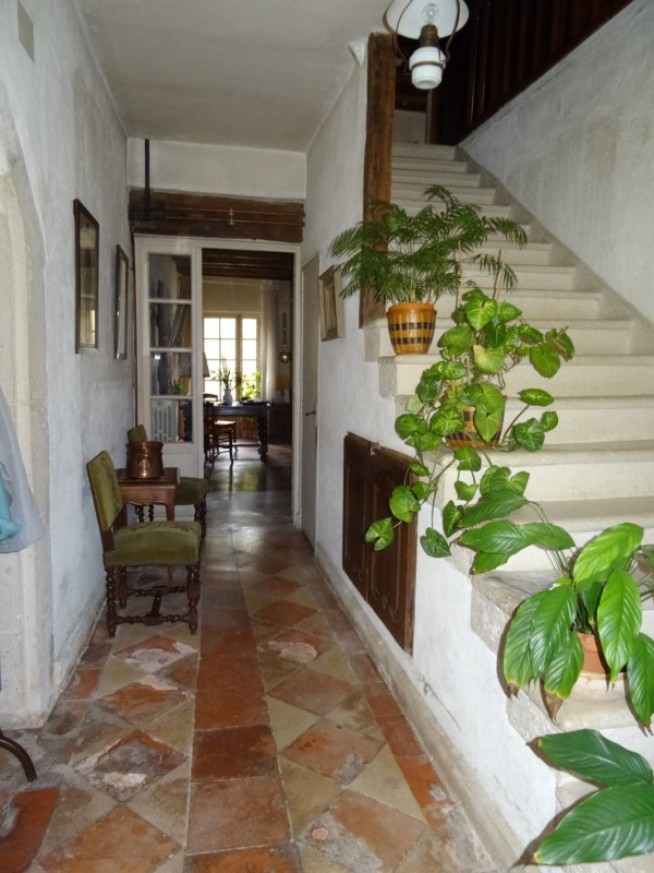 Sale house / villa Agen 199 000€ - Picture 9