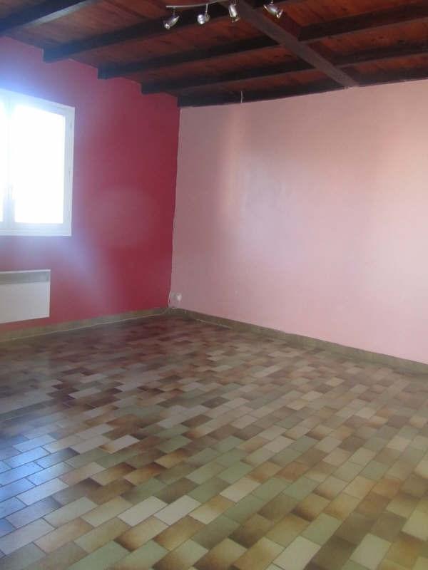 Vente maison / villa Arbus 149000€ - Photo 5