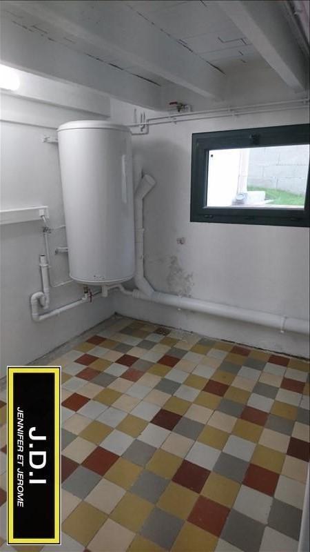 Vente maison / villa Enghien les bains 388000€ - Photo 9