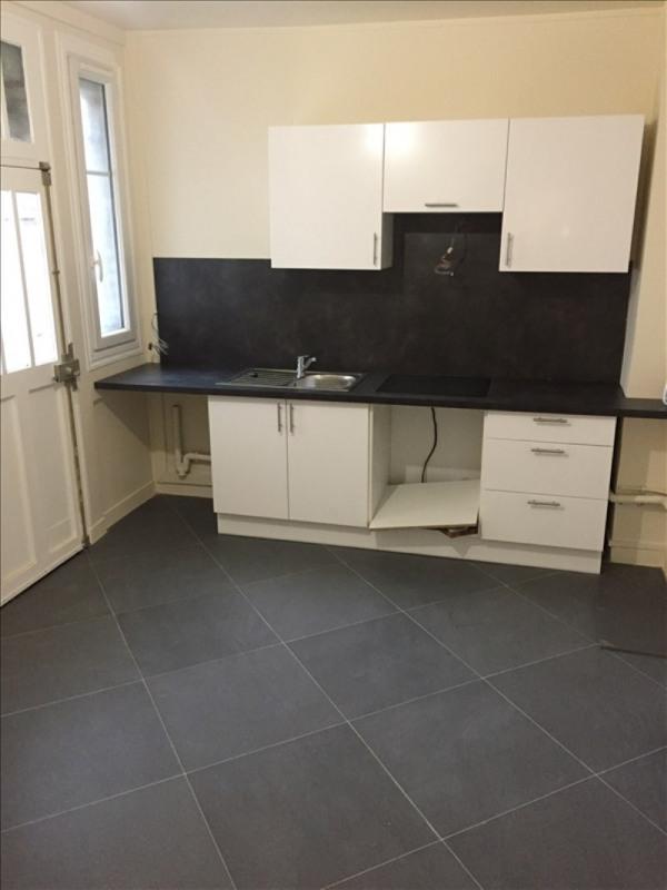 Location appartement Vincennes 2400€ CC - Photo 4
