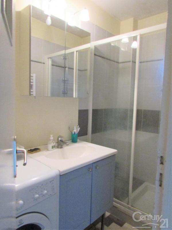 Vente appartement Lyon 9ème 168000€ - Photo 6