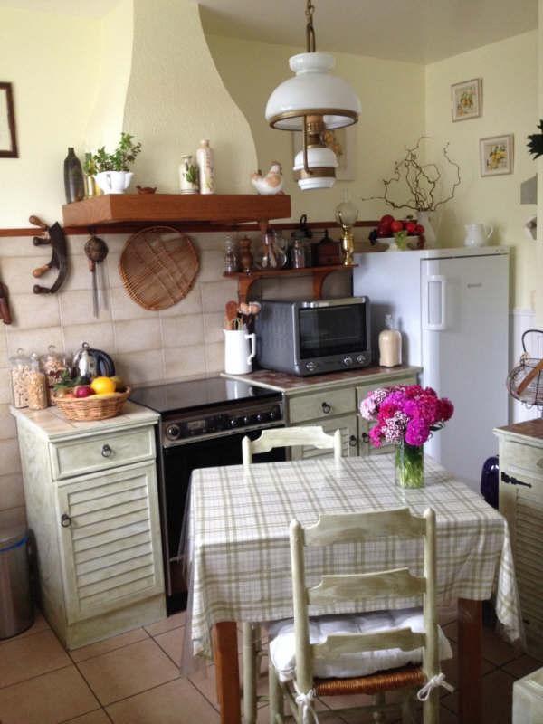 Vente maison / villa Plougoumelen 230000€ - Photo 4