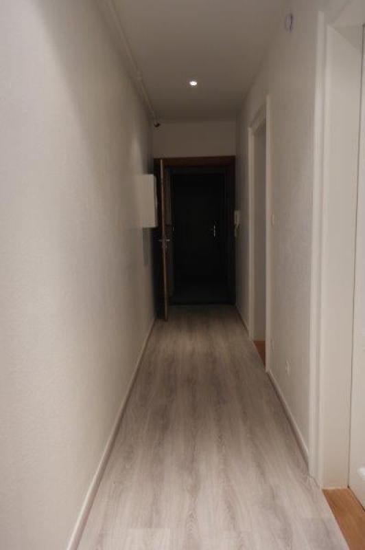 Alquiler  apartamento Strasbourg 620€ CC - Fotografía 5