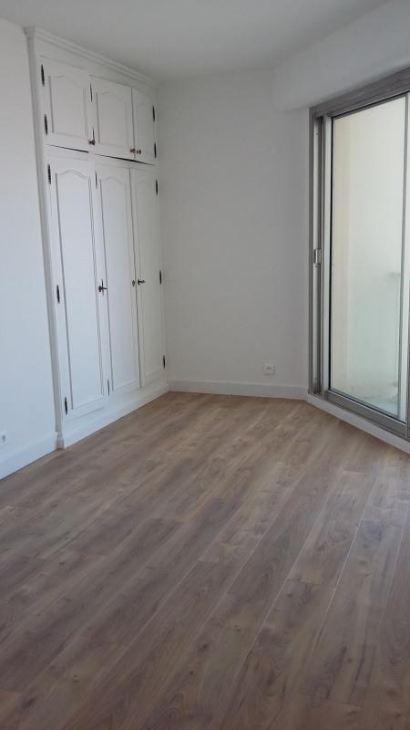 Rental apartment Biarritz 1562€ CC - Picture 11