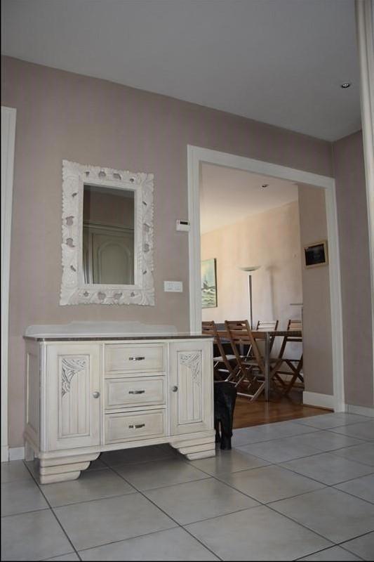 Vente appartement Grenoble 220000€ - Photo 10