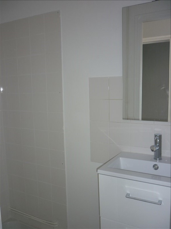 Location appartement Mortagne au perche 247€ CC - Photo 4