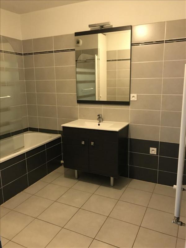 Locação apartamento Montpellier 709€ CC - Fotografia 3
