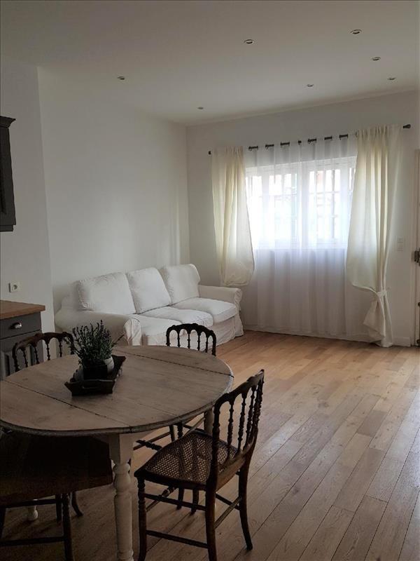 Location appartement Ablon sur seine 850€ CC - Photo 2