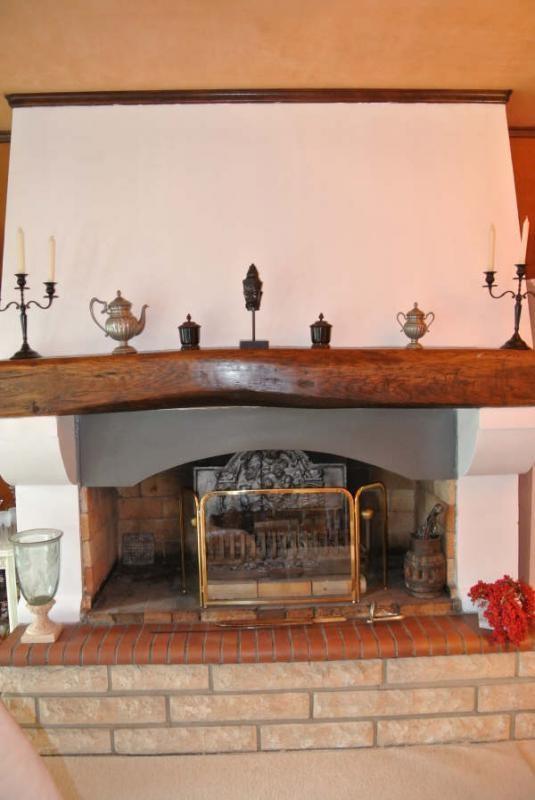 Sale house / villa Clichy sous bois 394000€ - Picture 5
