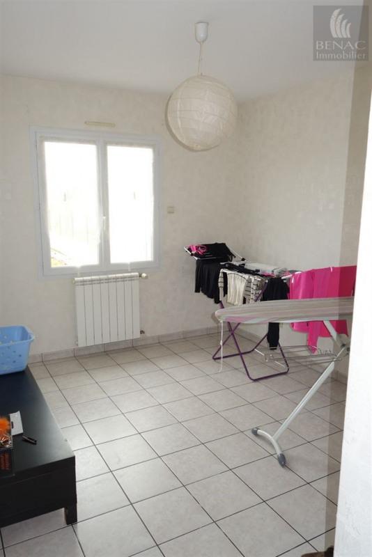 Verhuren  huis Realmont 745€ CC - Foto 6